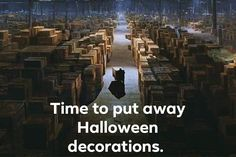 Halloween Stuff, Scary Halloween, Happy Halloween, Cute Memes, Samhain, More Fun, Halloween Decorations, Fun Stuff, Goodies