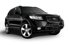"""The """"Hyundai SUV Models"""" website, targets anyone who's interested in owning a Hyundai SUV Car. Hyundai SUV models are having updates about the best-selling SUV in USA and Asia where you can get useful information >> Hyundai SUV --> www.hyundaisuvmodels.com"""