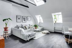 Alex White, http://trendesso.blogspot.sk/2016/01/fresh-scandinavian-apartment.html