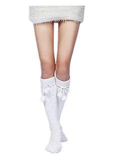 Foxbury Ladies Animal Gripper Slipper Footlet Socks One Size