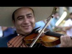 Que viva mi hermoso país México !!! HUAPANGO DE MONCAYO , Orgullosamente…
