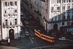 Turin I Italy
