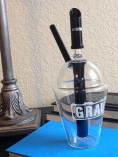 GRAV Labs Cups