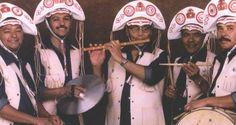 Banda de pífanos de Caruaru