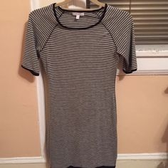 For Sale: Body Con Dress  for $12
