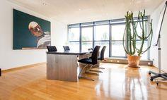 #büromöbel #bueromoebel #design #office #büro #buero #interior #furniture #ideas #modern #style #möbel #boardroom #conferenceroom #inspiration #Meetingraum