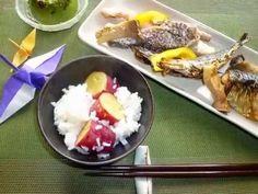 ビオキッチン京都
