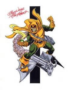 Hobgoblin by Ron Frenz Comic Book Covers, Comic Books Art, Comic Art, Book Art, Marvel Villains, Marvel Dc, Hobgoblin Marvel, Green Goblin, Old Comics