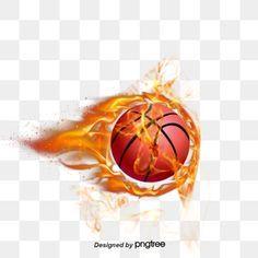 Basketball Clipart Basketball Physical Education Ball Spark Mars Flame Fire Creative Flames Raging Fire Abstract Fireball Flame Basketball Physical Education Ra Di 2020