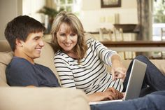 Installment Loans– Helpful To Manage Petty Expenses And Enjoy Easy Repayment Plan!