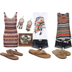 native american 4 lifee, created by lexikinz57 on Polyvore
