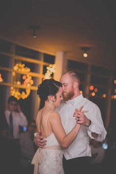 The RMG is a spectacular venue to host your next event. Our facilities include a meeting room, gallery spaces, reception area and Arthur's on the Space Gallery, Reception Areas, Hourglass, Weddings, Couple Photos, Wedding Dresses, Couple Shots, Bride Dresses, Bridal Gowns