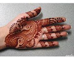 Latest Eid Mehndi Designs Hands for Girls These Eid Mehndi Designs for hands and includes a beautiful large flower petals and designs.Mehndi Designs for Eid Henna Hand Designs, Eid Mehndi Designs, Latest Simple Mehndi Designs, Mehndi Designs Finger, Mehandi Design For Hand, Mehndi Designs For Girls, Mehndi Designs For Fingers, Mehndi Images, Heena Design