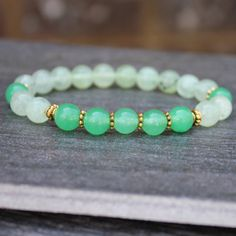 this one too - this shop has so many gorgeous, reasonably priced bracelets too
