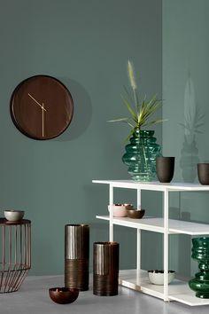 PERIWIN /Étag/ère de Rangement en Fer Nordic Cactus Maison en Bois Support Mural pour Chambre denfant D/écoration de la Maison Cactus Bleu *House Rose