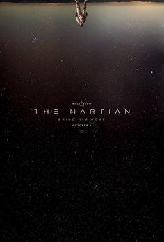 Film: The Martian