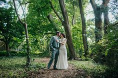 Love Me Do Photography | Dana + Amos | Community Arts Center Wedding | Wallingford, Pa