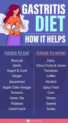 Best Gastritis Diet – Foods To Eat And Avoid Healthy Food To Lose Weight, Healthy Foods To Eat, Diet Foods, Paleo Diet, Keto Meal, Eating Healthy, Healthy Tips, Clean Eating, Diet And Nutrition