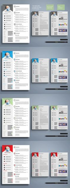 Resume Template for MS Word Resume Templates Resume Templates - resume templates website