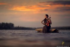 Silence by Jake Olson Studios on 500px