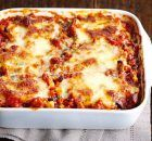 Greek Recipes, Lasagna, Macaroni And Cheese, Side Dishes, Food And Drink, Vegetables, Eat, Cooking, Ethnic Recipes