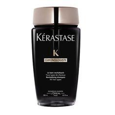 Chronologiste Revitalising Shampoo by Kerastase db8f702ce1