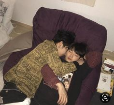 Boys Korean, Korean Boys Ulzzang, Korean Couple, Ulzzang Couple, Ulzzang Boy, Cute Korean, Asian Boys, Boys Like, Cute Boys