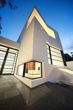 Villa Freshome03