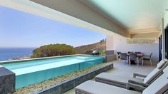 13 best camps bay apartments images cape town accommodation camps rh pinterest com