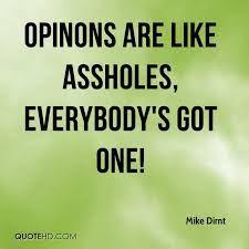 Bildergebnis für quotes about assholes