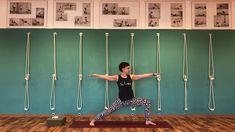 Licht auf Yoga, Erster Kurs, Woche 1 und 2   #tadasana #vrksasana #utthitatrikonasana #utthitaparsvakonasana #virabhadrasana1  #virabhadrasana2  #parsvottanasana  #salambasarvangasana  #halasana #savasana  #lichtaufyoga #bksiyengar #iyengaryoga #lightonyoga #asana #yogasequence #yogasequenz #yogaathome #yogapraxis #nicitannert #yogakraftwerk