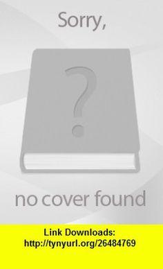 The Empathic Civilization (Korean Edition) (9788937426896) Jeremy Rifkin , ISBN-10: 8937426897  , ISBN-13: 978-8937426896 ,  , tutorials , pdf , ebook , torrent , downloads , rapidshare , filesonic , hotfile , megaupload , fileserve
