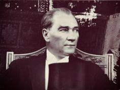 Atatürk Türkçü ve Türk Milliyetçisidir (E-Kitap) - Taner Ünal İnternetten Çevrimiçi Oku