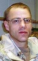 Army Sgt. 1st Class John J. Tobiason  Died November 28, 2007 Serving During Operation Iraqi Freedom  42, of Bloomington, Minn.; assigned to the 847th Adjutant General Battalion, 89th Regional Readiness Command, Wichita, Kan.; died Nov. 28 in Baghdad of injuries sustained in an incident that was being investigated.
