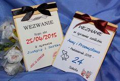 ZAPROSZENIA Ślubne Kartka z KALENDARZA KALENDARZ - Zaproszenia Ślubne Podziękowania na Ślub i Wesele dla Gości i Świadków Zaproszenia Sylwestrowe i Studniówkowe - APGraf