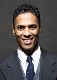 Lord. >>>>> Exclusive: Taimak AKA 'Bruce Leroy' Talks Infamous Role, Sexuality + Last Dragon Remake!