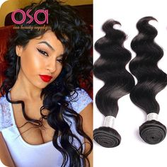 Cheap hair skin, Buy Quality product parts directly from China hair products in india Suppliers:    3 Bundles Brazilian Virgin Hair Water Wave Virgin Hair Wet And Wavy Human Hair Bundles Mink Brazilian Hair Weave Bund