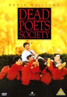 Stowarzyszenie Umarłych Poetów (1989)
