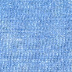 ANICHINI Fabrics | Sitara Crystal Blue Residential Fabric - a blue dupioni silk fabric