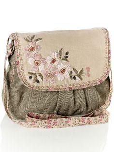 cute purse...love this purse...inspiration