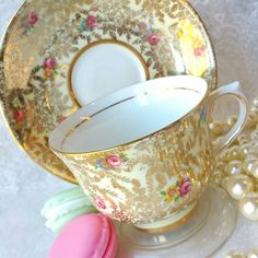Check out this item in my Etsy shop https://www.etsy.com/listing/241368106/colclough-bone-china-tea-cup-and-saucer
