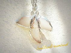authentic sea glass angel pendant, REDUCED PRICE,genuine sea glass,OOAK ,eco friendly, Greek  shop, ready to ship ,recycled ,Aegean sea Angel Pendant, Sea Glass, Eco Friendly, Greek, Ship, Drop Earrings, Trending Outfits, Unique Jewelry, Beach