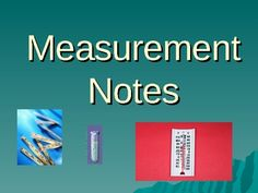 measure for measure notes Medicare 2018 part c & d star ratings technical notes draft updated – 09/06/2017.
