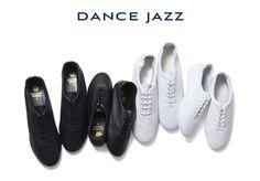 ◆ 英国の伝統バレエシューズで足元軽やかに #lejun #ルジュン #shoes #dancejazz #england #uk #britain #eurpeancomfort #care #ダンスジャズ