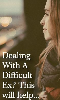 with a difficult Ex or Stepparent? Read this. Dealing with a difficult Ex or Stepparent? Read this. Dealing with a difficult Ex or Stepparent? Read this. Step Parenting, Parenting Books, Single Parenting, Parenting Quotes, Parenting Advice, Coping With Divorce, Divorce And Kids, Parallel Parenting, Divorce Process