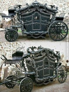 PLEASE PLEASE CAN SOMEONE FIND THIS FOR OUR WEDDING WITH BLACK CLIDSDALE HORSES!! I WOULD LOVE YOU FOREVER!!!