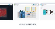 The easiest way to learn electronics and Arduino programming | Autodesk Circuits