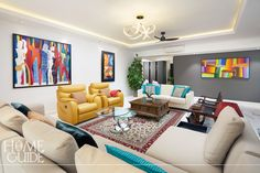 Condo Interior Design, Couch, Modern, Projects, Furniture, Home Decor, Log Projects, Settee, Trendy Tree