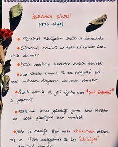 Otomatik alternatif metin yok. Karma, Study, How To Plan, Words, Studio, Studying, Research, Horse
