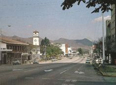 Pictures of Zimbabwe The Good Old Days, The Good Place, 11th Century, Ol Days, Places Of Interest, Zimbabwe, Its A Wonderful Life, Future Travel, Past